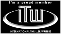 International Thriller Writers Link
